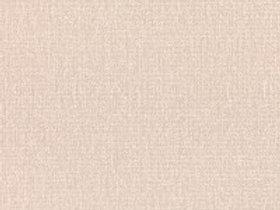 ROMO - EDIE WILD ROSE W410/07