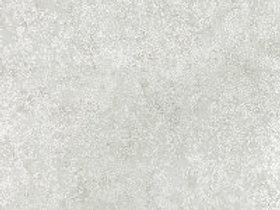 ROMO - DUFRENE TAHINI W425-02