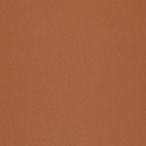 CASADECO - EXCEPTION UNI - 25233307 CUIVRE IRISE
