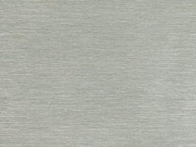 ROMO - ETSU EAU DE NIL W430/06