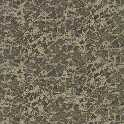 ANTHOLOGY - SHATTER - 111851 GOLD/ZINC
