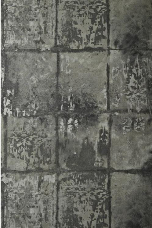 PRESTIGIOUS - CERAMICA 1646/920 GRANITE