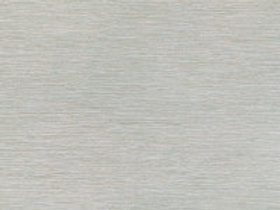 ROMO - ETSU MUSHROOM W430/03