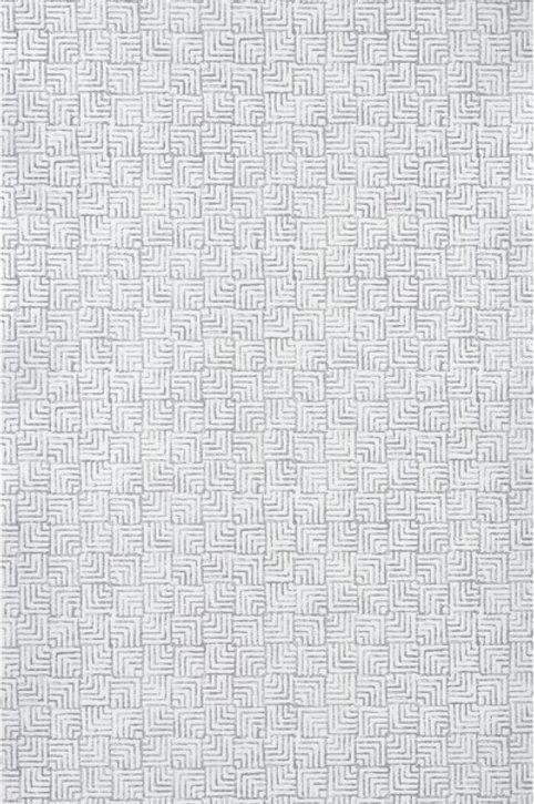 PRESTIGIOUS - SERENE 1666/975 ANGORA