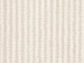 ROMO - KATAI JASMINE W419/01