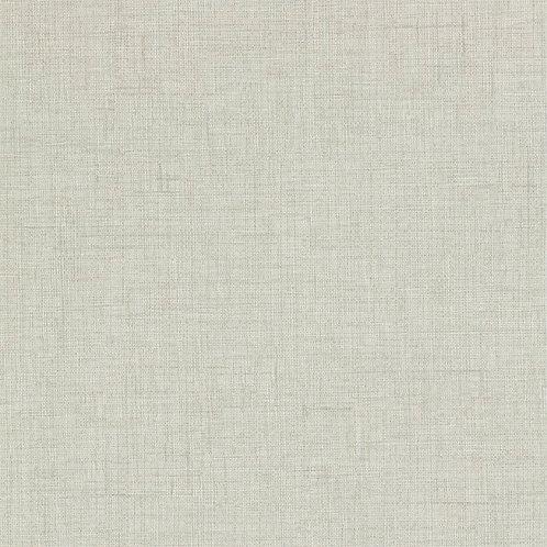 ANTHOLOGY - SERI RAPHIA - 112596 MIST