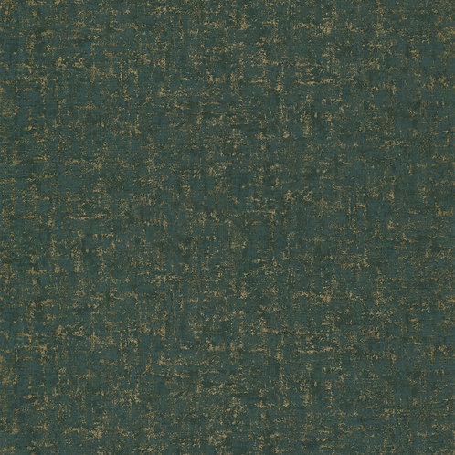 CASADECO - 1930 - JAZZ - MNCT85757536 IMPERIAL GREEN