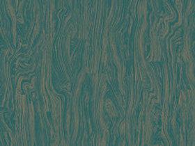 ROMO - OTISHI INDIAN GREEN W417/09
