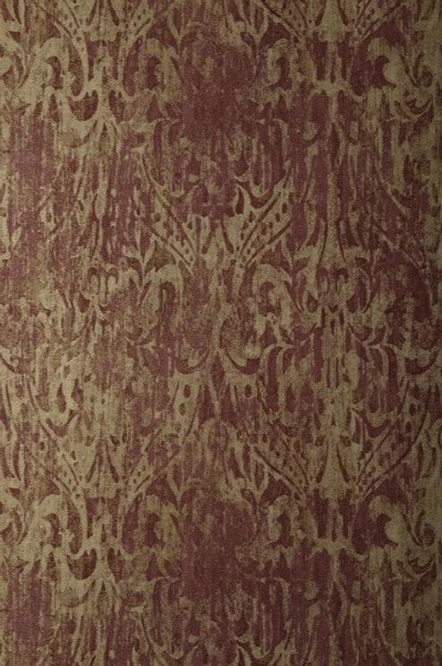 PRESTIGIOUS - AURORA  1645/426 INCA