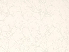 ROMO - ARBOR BEADS WHITEWASH W400/01