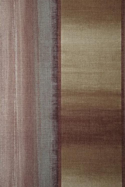 PRESTIGIOUS - LINEA 1649/426 INCA