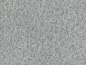 ROMO - KOUTU SMOKE W431/05