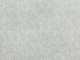 VILLA NOVA KAOLIN W611/02 CAPPUCCINO