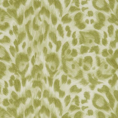 CLARKE  & CLARKE - FELIS GREEN W0115/05