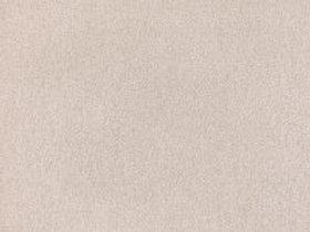 ROMO - LYRA WILD ROSE W423/04