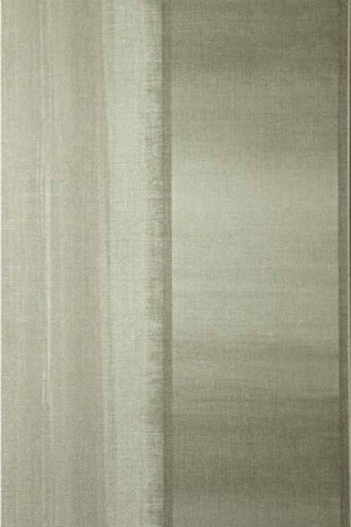 PRESTIGIOUS - LINEA 1649/648 OPAL