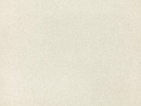 ROMO - ESCHER SHELL W426-02