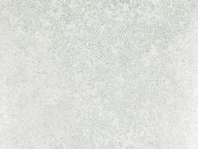 ROMO - NYIRI EGRET W424-01