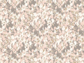 VILLA NOVA CODY W598/05 BLUSH