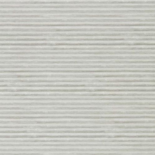 ANTHOLOGY - HIBIKI - 111862 ZINC/SILVER