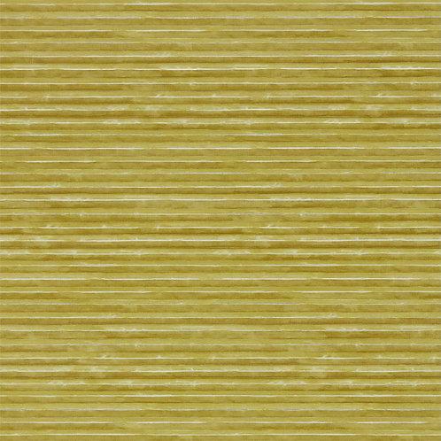 ANTHOLOGY - HIBIKI - 111858 CITRUS/SILVER