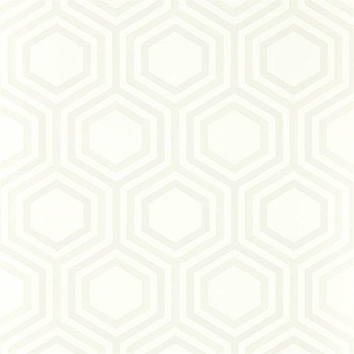 HARLEQUIN - SELO - 112150 PEARL/SILVER
