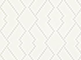 ROMO - DANTON CHALK W413/01