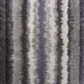 TODAY INTERIORS - SHALE - FLT0301 - OXFORD