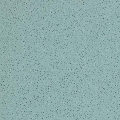 ANTHOLOGY - FOXY - 112593 BLUE SHELL