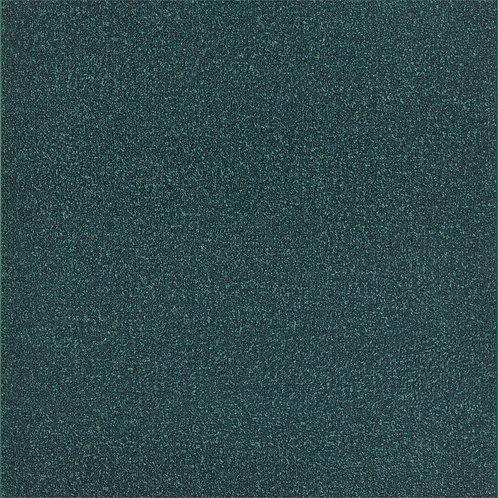 ANTHOLOGY - BRUTALIST STRIPE - 112574 EMERALD/KINGFISHER