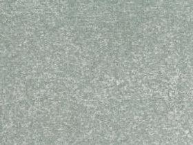 ROMO - DUFRENE SEAGLASS W425-07