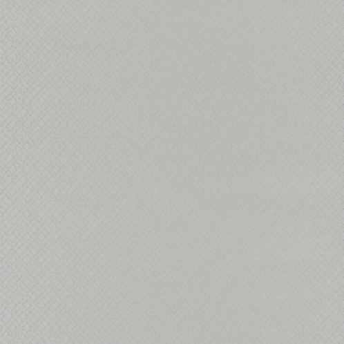 CASADECO - PAOLO - EDN80620202 BLANC