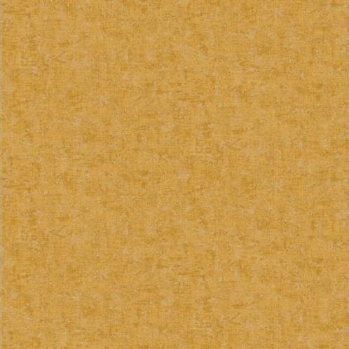 CASADECO - 1930 - JAZZ - MNCT85752329 HONEY