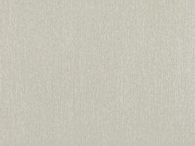 ROMO - STRIATO FOG W408/04