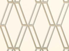 ROMO - MARQUISE WHITEWASH W395/01