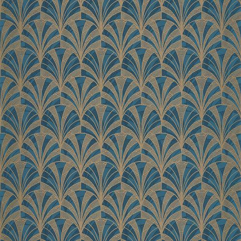 CASADECO - 1930 - PALAMETTE - MNCT85736313 BLUE