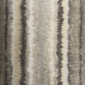 TODAY INTERIORS - SHALE - FLT0300 - INFUSION