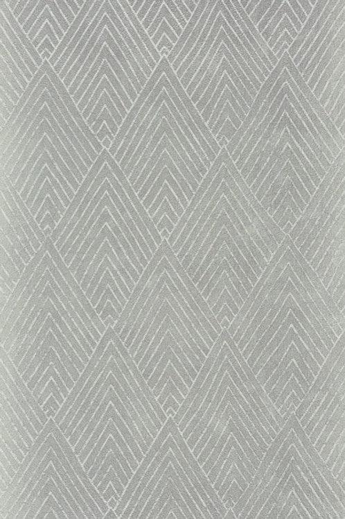 PRESTIGIOUS - VECTOR 1673/957 FLINT
