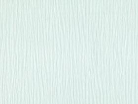 VILLA NOVA NAPLES WIDE W599/03 FRESHWATER