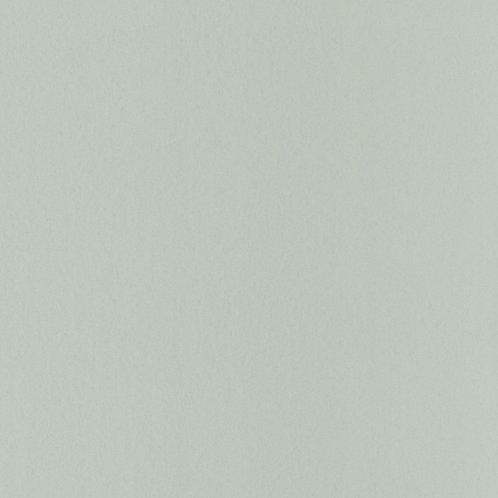 CASADECO - UNI PLAT - EDN80657236 MENTHE