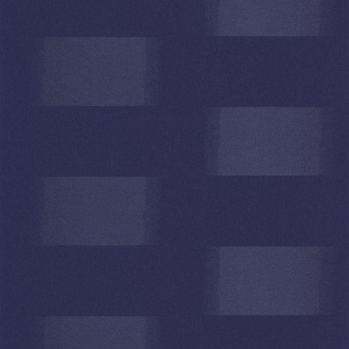 CASADECO - SCREEN - EDN80616518 INDIGO