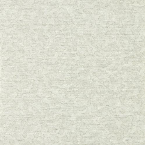HARLEQUIN - NAKURU - 112249 CHALK