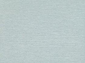 VILLA NOVA CHANDBALI WIDE W595/04 TIDE
