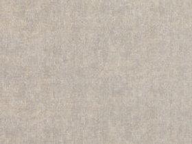 VILLA NOVA RENZO JALI W551/06 CAPPUCCINO