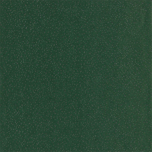 ANTHOLOGY - FOXY - 112592 EMERALD