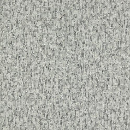 ANTHOLOGY - ZIRCON - 112040 CONCRETE/QUARTZ