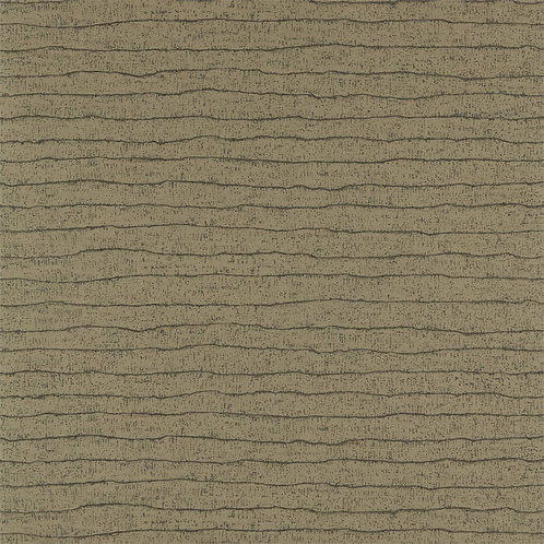 ANTHOLOGY - NISIROS - 112036 BRONZE/BASALT