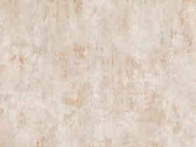 VILLA NOVA TEMPERATE W603/04 SANDSTONE