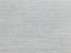 VILLA NOVA YELENA W615/05 QUARTZ