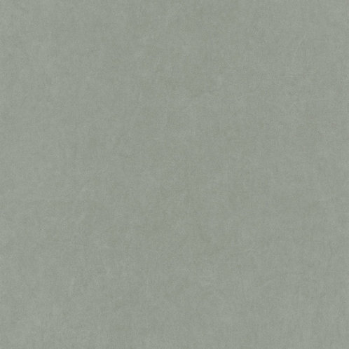CASADECO - FLORESCENCE KIOSQUE - 82387117 AMANDE